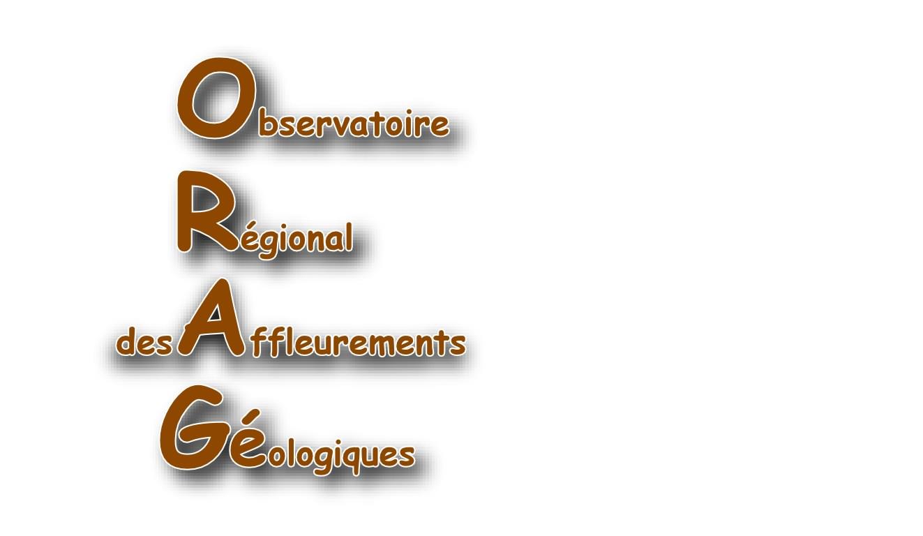 logo-ORAGE-3